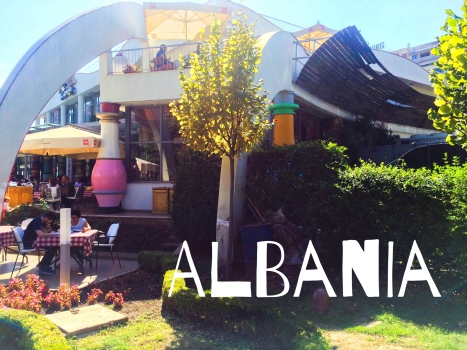 albania-featured-photo-4-fotor