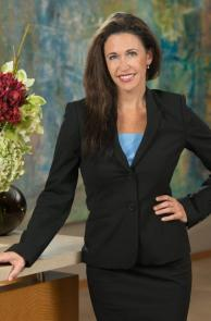 suzanne-dubose-photo-for-website-home-page