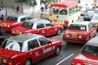 hong-kong-airport-transportation-taxis-300x200[1]