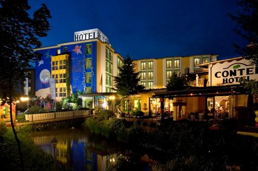 Hotel_gross[1].jpg
