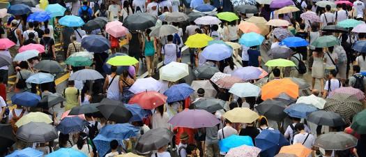 Hong-Kong-Protest-1024x440[1]